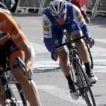 _p2a1298 68ª Vuelta Ciclista a la Comunitat Valenciana