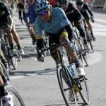 _p2a1309 68ª Vuelta Ciclista a la Comunitat Valenciana