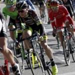 _p2a1314 68ª Vuelta Ciclista a la Comunitat Valenciana