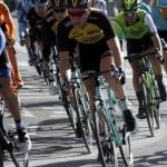 _p2a1315 68ª Vuelta Ciclista a la Comunitat Valenciana