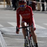 _p2a1321 68ª Vuelta Ciclista a la Comunitat Valenciana