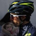 _p2a1335 68ª Vuelta Ciclista a la Comunitat Valenciana