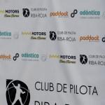 _p2a4104 Club Pilota Riba-roja 2017