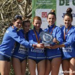 _p2a7272 XXXI Campeonato España Campo a Traves. Entrega de Trofeos.