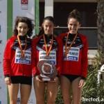 _p2a7881 XXXI Campeonato España Campo a Traves. Entrega de Trofeos.