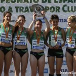 _p2a7884 XXXI Campeonato España Campo a Traves. Entrega de Trofeos.