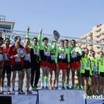 _p2a8396 XXXI Campeonato España Campo a Traves. Entrega de Trofeos.