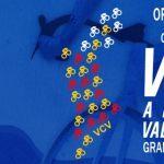 68ª Vuelta Ciclista a la Comunitat Valenciana
