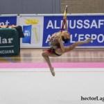 _P2A1078 Pilar Salvador. Aro (C.G.R. L'Almara Burjassot)
