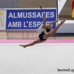 _P2A1311 Ainhoa Contreras. Mazas (C.G.R. Alfafar)