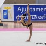 _P2A1673 Clara Cifuentes. Aro (C.G.R. Manises)