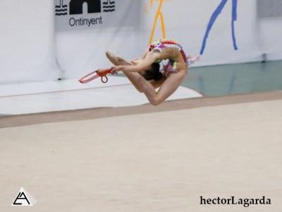 _P2A4570 Claudia Guillen. Cuerda (C.G.R. Deportivo Lledo)