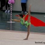 _P2A5137 Valentina Torrecillas. Manos Libres (C.G.R. Algar)