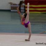 _P2A5192 Diana Bogoiavlenskaia. Manos Libres (C.G.R. Torrevieja)