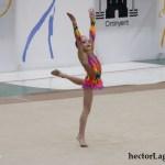 _P2A5196 Diana Bogoiavlenskaia. Manos Libres (C.G.R. Torrevieja)