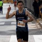 _P2A8706 XXI Media Maraton Riba-roja