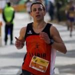 _P2A8710 XXI Media Maraton Riba-roja