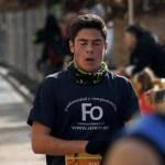 _P2A8721 XXI Media Maraton Riba-roja