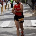 _P2A8749 XXI Media Maraton Riba-roja