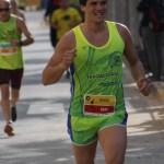 _P2A8751 XXI Media Maraton Riba-roja