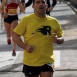 _P2A8756 XXI Media Maraton Riba-roja