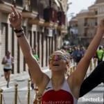 _P2A8760 XXI Media Maraton Riba-roja