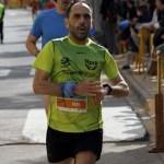 _P2A8766 XXI Media Maraton Riba-roja