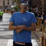 _P2A8767 XXI Media Maraton Riba-roja
