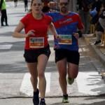 _P2A8772 XXI Media Maraton Riba-roja