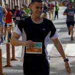 _P2A8780 XXI Media Maraton Riba-roja