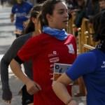 _P2A8795 XXI Media Maraton Riba-roja
