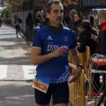 _P2A8797 XXI Media Maraton Riba-roja