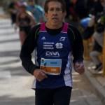_P2A8799 XXI Media Maraton Riba-roja