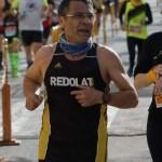 _P2A8813 XXI Media Maraton Riba-roja