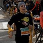 _P2A8814 XXI Media Maraton Riba-roja