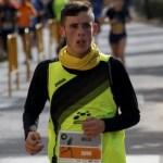 _P2A8816 XXI Media Maraton Riba-roja