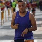 _P2A8823 XXI Media Maraton Riba-roja