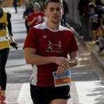 _P2A8826 XXI Media Maraton Riba-roja