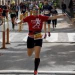 _P2A8830 XXI Media Maraton Riba-roja