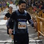 _P2A8833 XXI Media Maraton Riba-roja