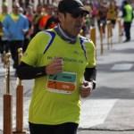 _P2A8837 XXI Media Maraton Riba-roja