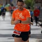 _P2A8839 XXI Media Maraton Riba-roja