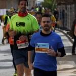 _P2A8842 XXI Media Maraton Riba-roja