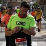 _P2A8843 XXI Media Maraton Riba-roja