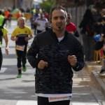 _P2A8857 XXI Media Maraton Riba-roja