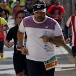 _P2A8862 XXI Media Maraton Riba-roja