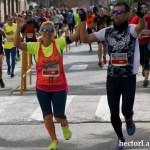 _P2A8868 XXI Media Maraton Riba-roja