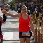 _P2A8875 XXI Media Maraton Riba-roja