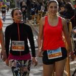 _P2A8876 XXI Media Maraton Riba-roja
