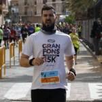 _P2A8890 XXI Media Maraton Riba-roja